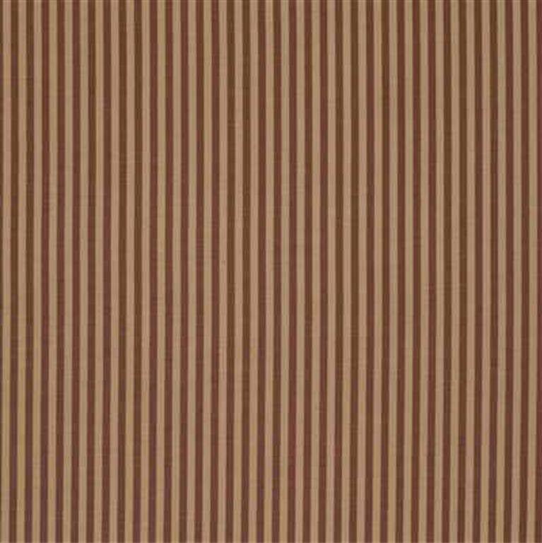 Kravet Basics Fabric 27925.940 KF BAS-MUL