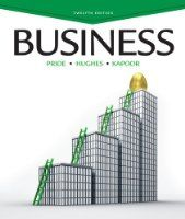 Business 12th edition free ebook share computer ebooks free business 12th edition free ebook share fandeluxe Images