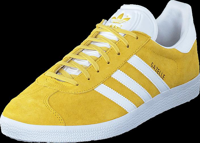 Gazelle Eqt YellowWhite | Adidas originals, Adidas, Sneakers