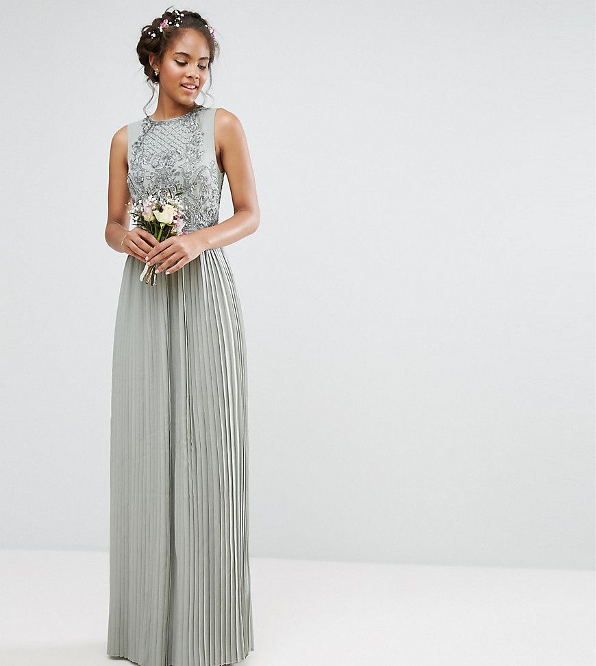 Get This Maya Tall S Long Dress Now Click For More Details Worldwide Shipping Maya Tall Embellished Top Top Maxi Dresses Maxi Dress Cocktail Tall Maxi Dress [ 972 x 870 Pixel ]