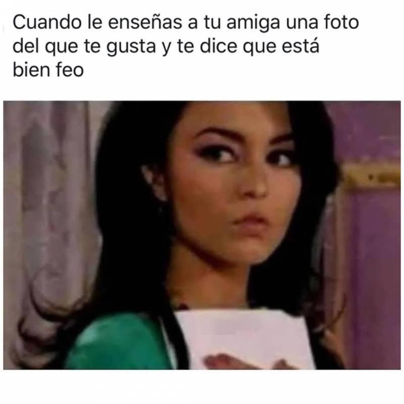 Memesespanol Chistes Humor Memes Risas Videos Argentina Memesespana Colombia Rock Memes Love Viral Bogota Mexico Crush Memes Memes Funny Memes