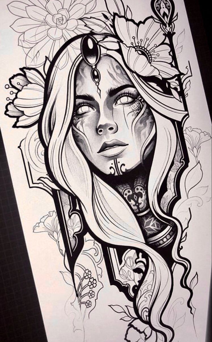 Pin By Neva G Michael On Tattoo Ideas In 2020 Traditional Tattoo Art Tattoos Dark Art Drawings