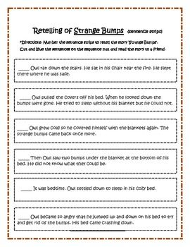 Owl At Home By Arnold Lobel Reading Comprehension Common Core Language Arts Guided Reading
