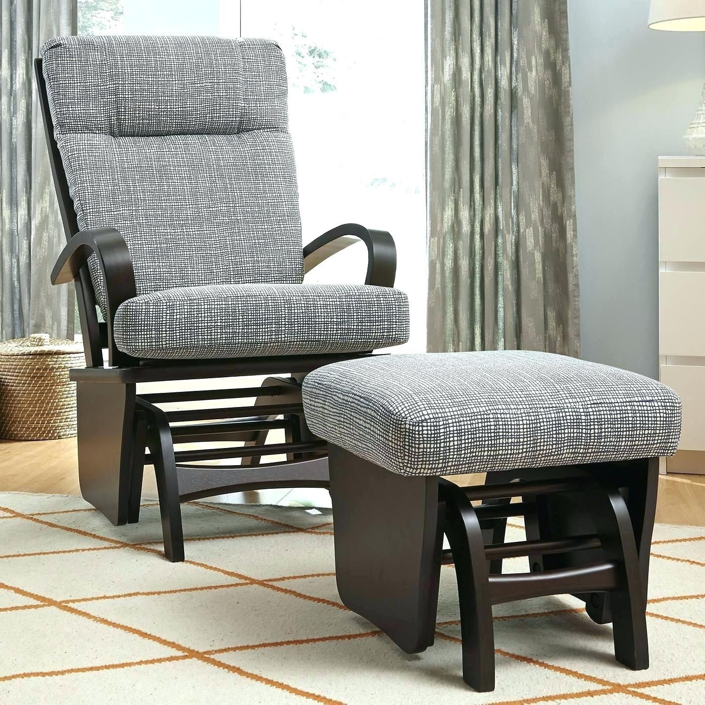 70 Cushion for Glider Rocking Chair Best Master Furniture Check