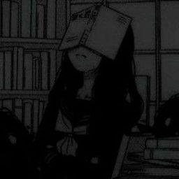 𝙏𝙤𝙠𝙮𝙤 卍 𝙍𝙚𝙫𝙚𝙣𝙜𝙚𝙧𝙨 - 𝐌𝐚𝐲𝐚 𝐌𝐢𝐲𝐚𝐳𝐚𝐤𝐢  - Capítulo 17: Molho Shoyo
