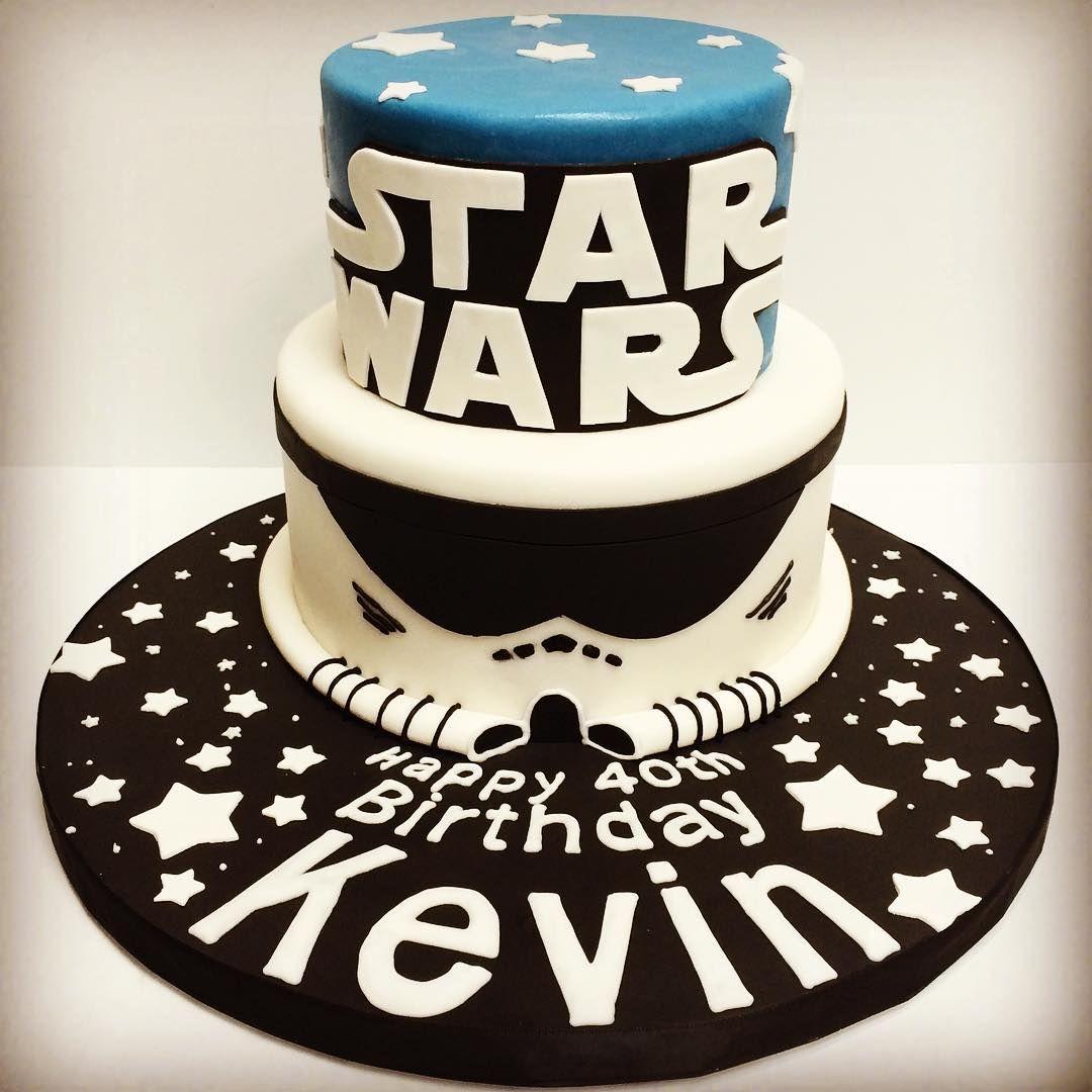 Pin On Birthday Sw