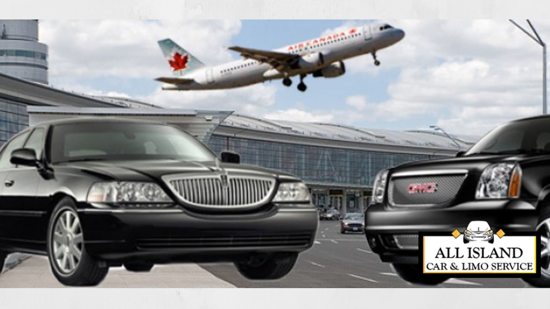 If A Limo Service To Lga Airport Is What You Are Looking For Then