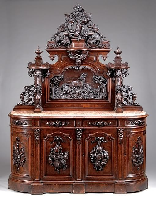 goth furniture | ethen barnwell: Gothic Furniture co uk gothic - Goth Furniture Ethen Barnwell: Gothic Furniture Co Uk Gothic