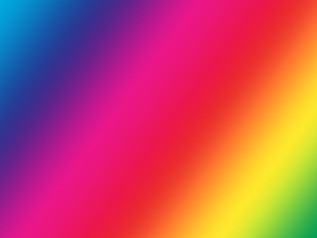 Rainbow Backgrounds With Images Rainbow Wallpaper Rainbow