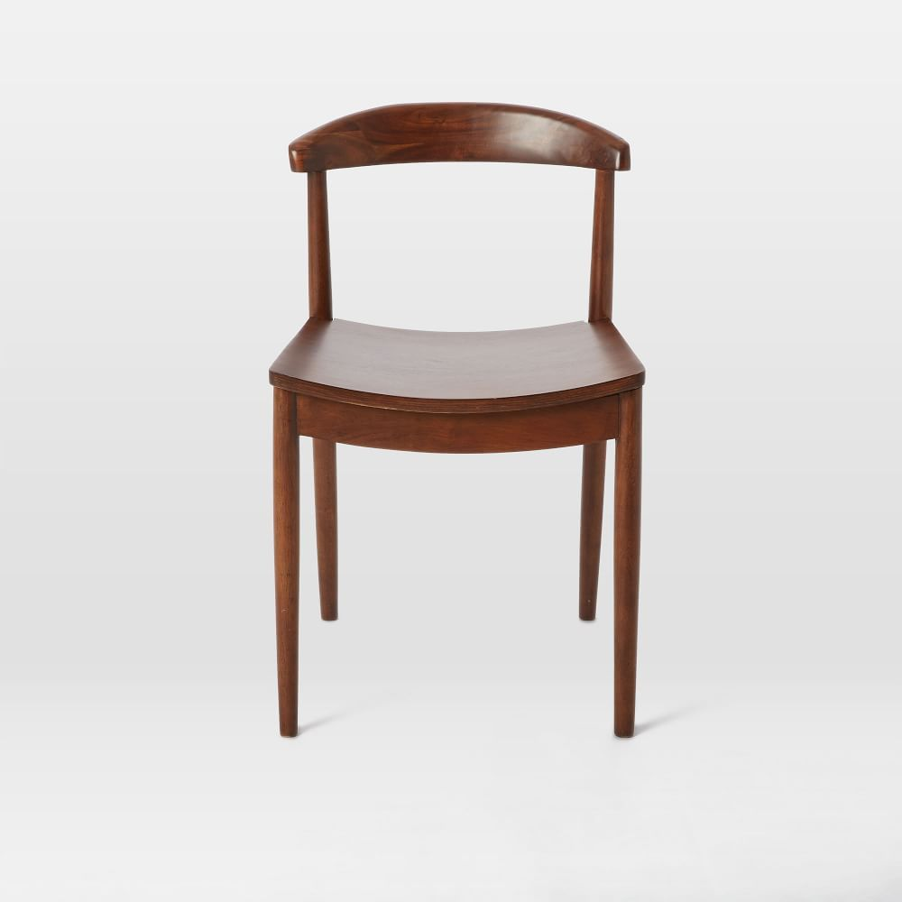 44++ Lena dining table west elm Top