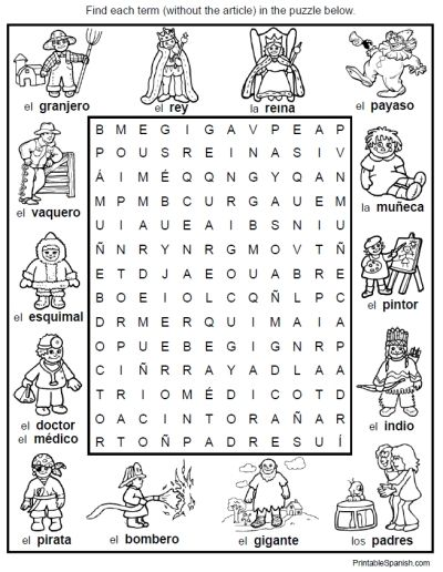 620793129855023701 on Abc S Printables And More Spanish English Kindergarten Worksheets