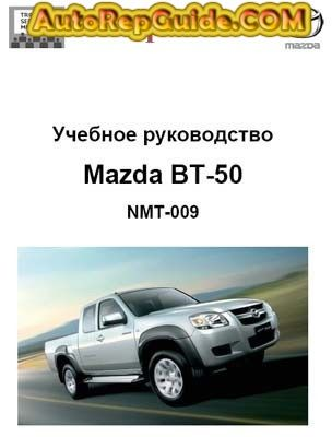 2010 honda ridgeline owners manual pdf