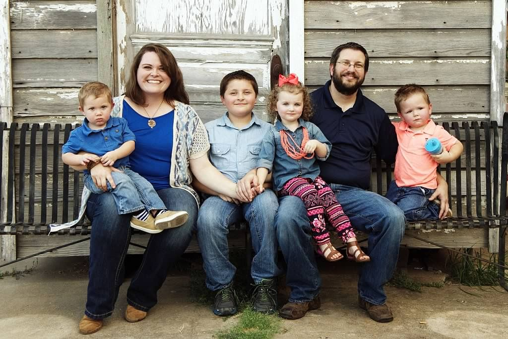 Our Adoption Story God Made A Way Adoption Stories Foster Care Adoption