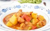 Photo of Kesselgulasch-Kesselgulasch  With this #Recipe succeeds a he…