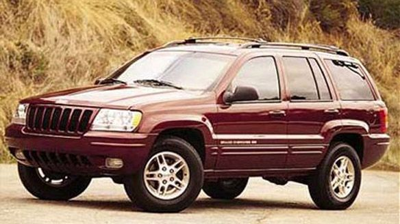 Mpg For Jeep Cherokee Jpeg Http Carimagescolay Casa Mpg For Jeep Cherokee Jpeg Html Jeep Grand Cherokee Jeep Cherokee 2008 Jeep Grand Cherokee
