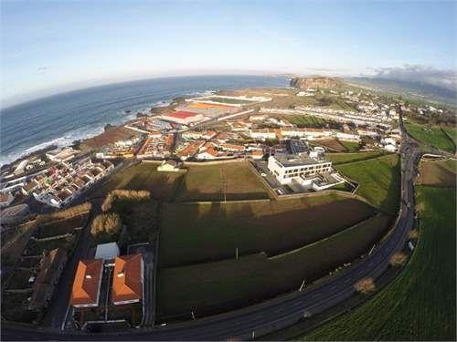 £255,570 - Land, Rabo de Peixe, Ribeira Grande, Azores, Portugal