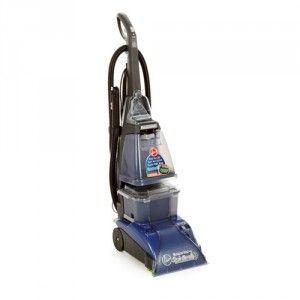 The Different Types Of Hoover Carpet Cleaner Revolution Two How To Clean Carpet Carpet Cleaning Hacks Diy Carpet Cleaner