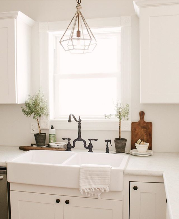 Quality Cabinets For Kitchen Bath Farmhouse Sink Kitchen