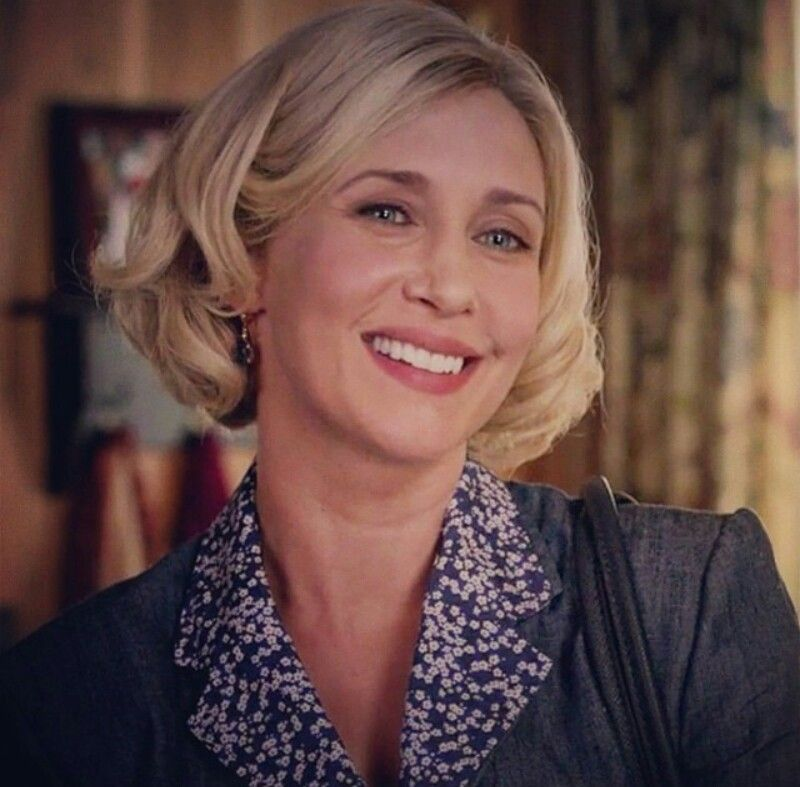 Image result for Norma Bates