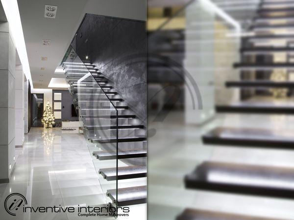 Elegant hallway ideas interior design decor also rh pinterest