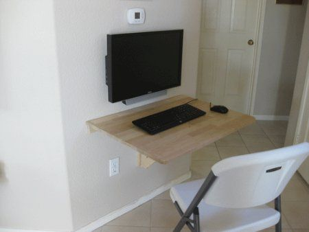 standing desk amazoncom ikea wallmounted dropleaf folding table