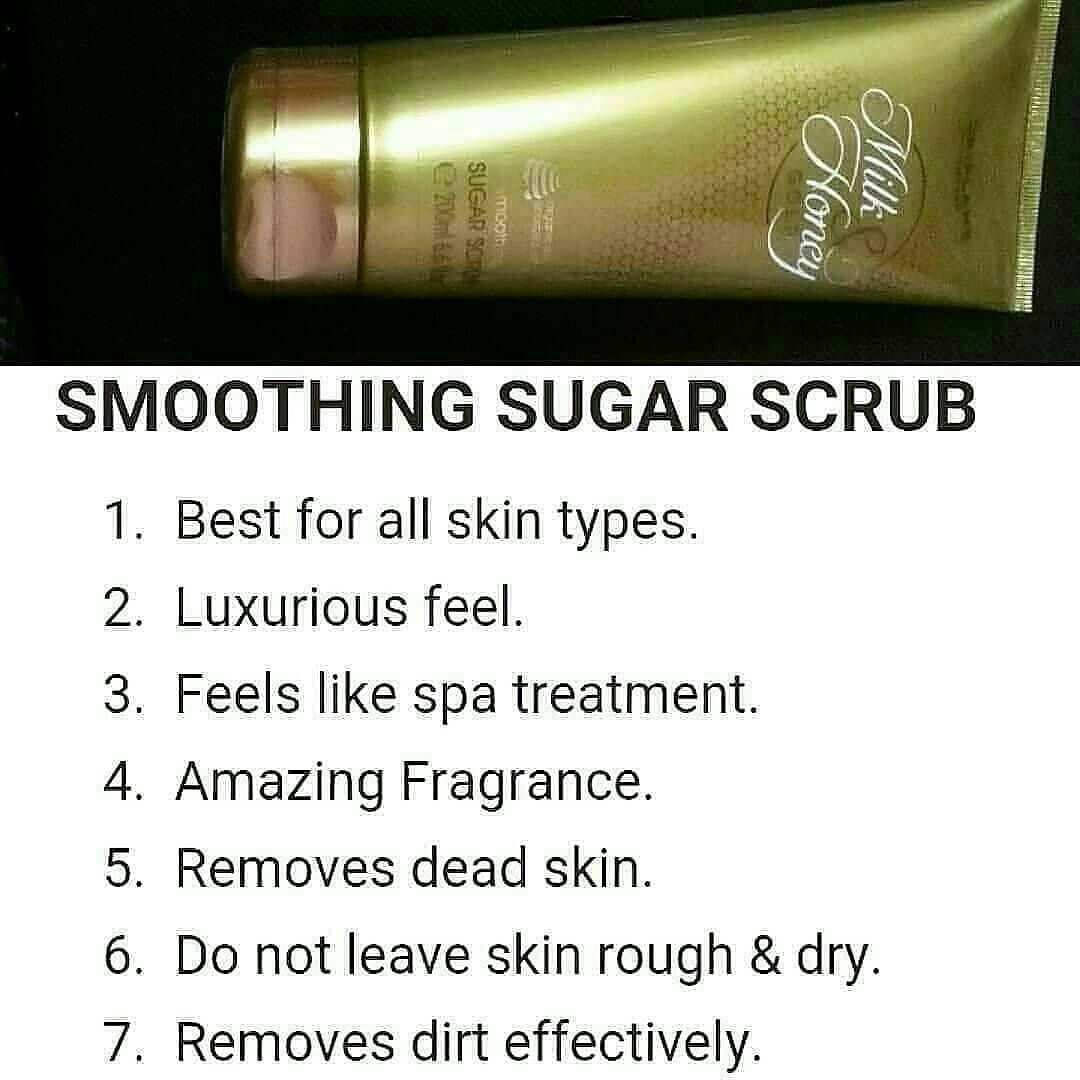 Pin By Bhavana Yogesh On Oriflame Products Oriflame Beauty Products Beauty Products You Need Beauty
