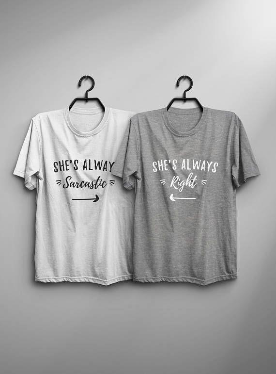 9e63404d875 Best friend shirt gift for bestfriend bff besties shirts birthday gift for  her bestfriend graphic te