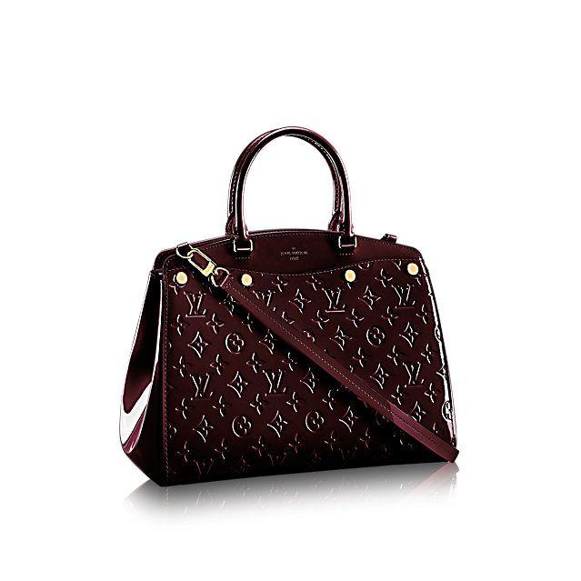Brea MM  M50597  -  279.99   Real Luxury Online Louis Vuitton Australia cda9b133a4eae