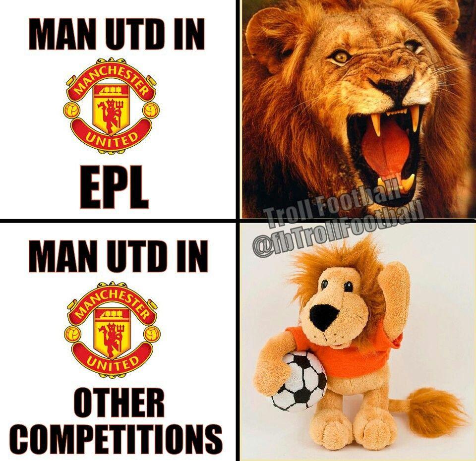 Pin On Troll Football Troll