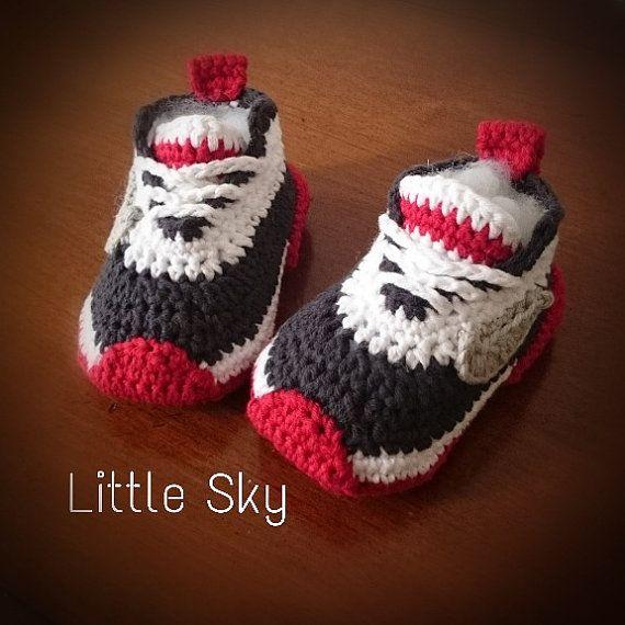 nike-modelo-de-zapatos-de-bebe | kids | Pinterest | Babys ...