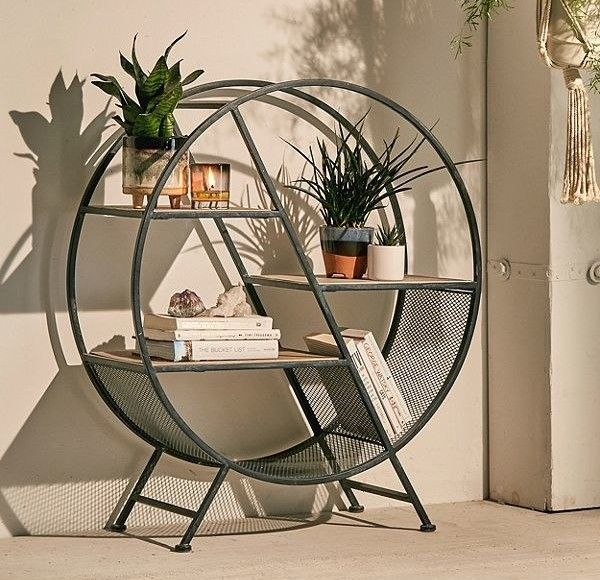 30 Beautiful Pieces Of Furniture And Decor That Are