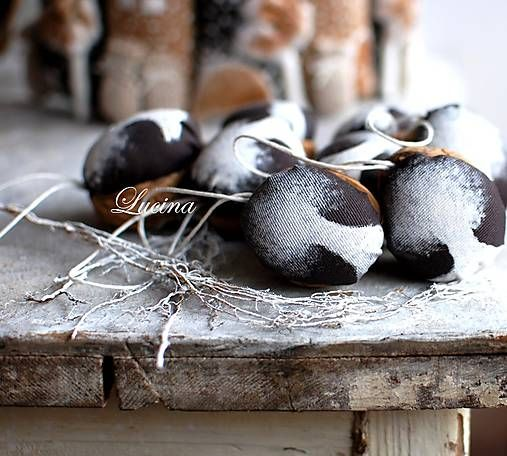 Stromčekové na 95% -tnej  čokoláde 10 ks