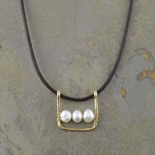 List of Pinterest Jewelry Design pictures & Pinterest ...