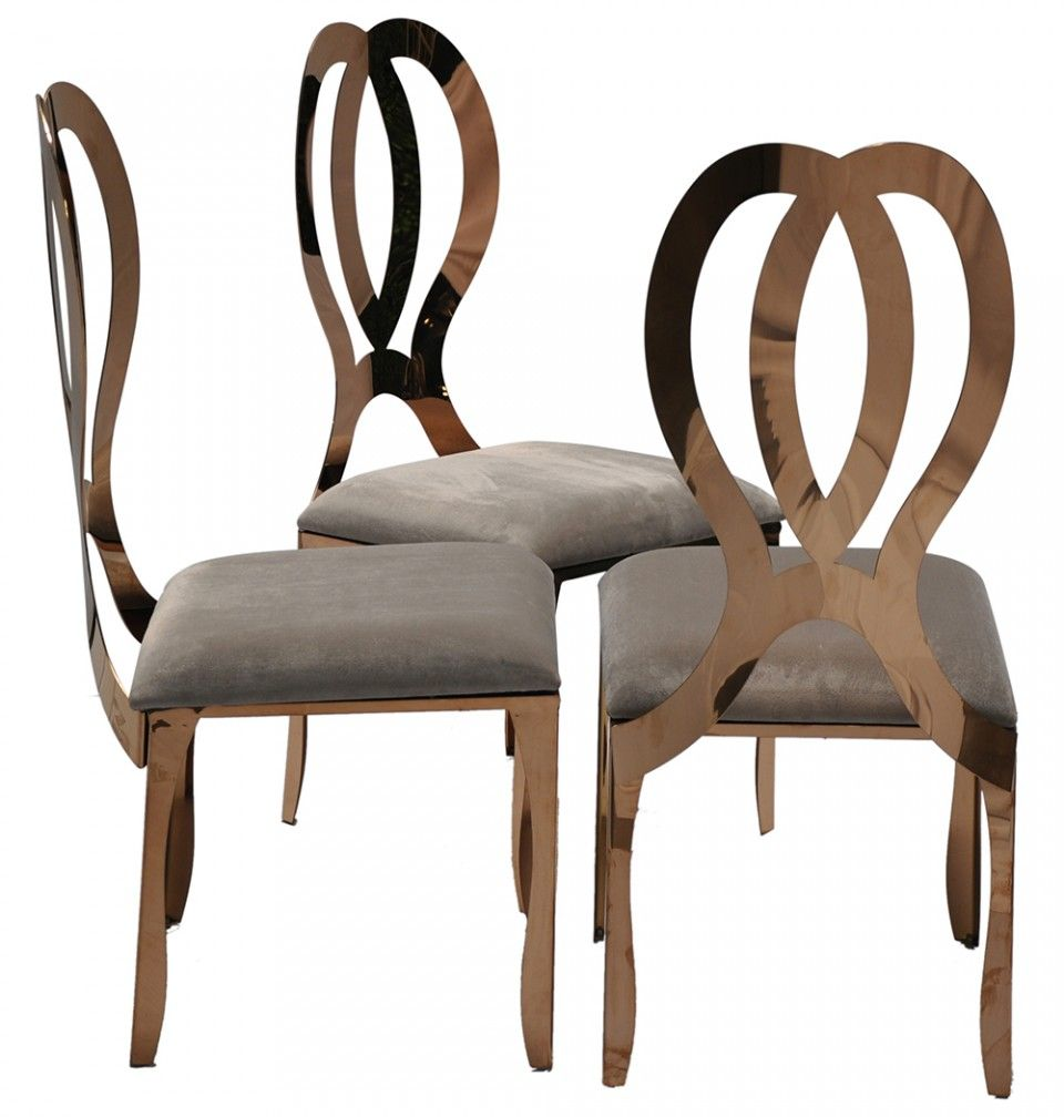 Infinity Dining Chair | Infinity, Dining and Dining chairs
