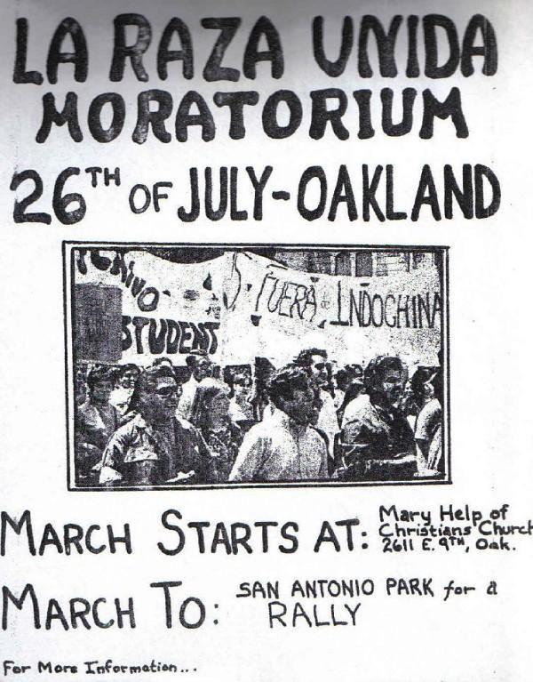 120 Oakland I Love My City Ideas Oakland City Oaktown