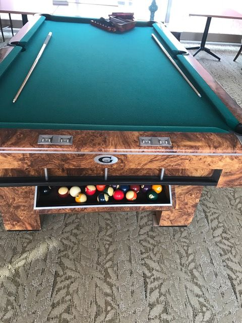 Pro Gandy Pool Table Pooltablenowcom Pinterest Pool Table - Gandy pool table