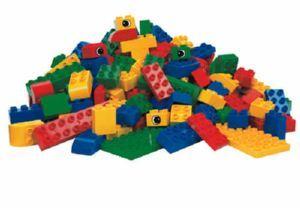 piezas lego duplo b sico bloques lego duplo cl sicos