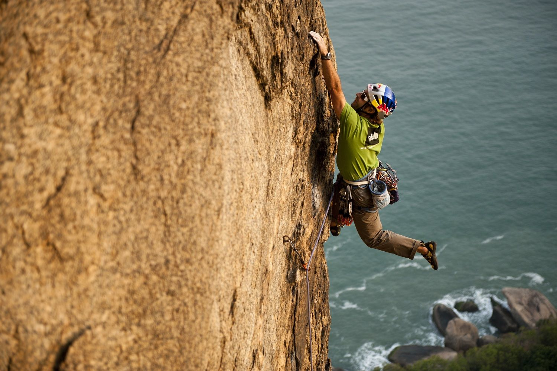 deportes extremos - Buscar con Google   Deportes extremos ...