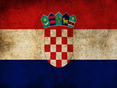 Wm Croatia