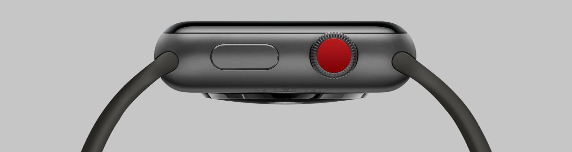 Apple Releases watchOS 4.0.1 With a Fix for WiFi/LTE