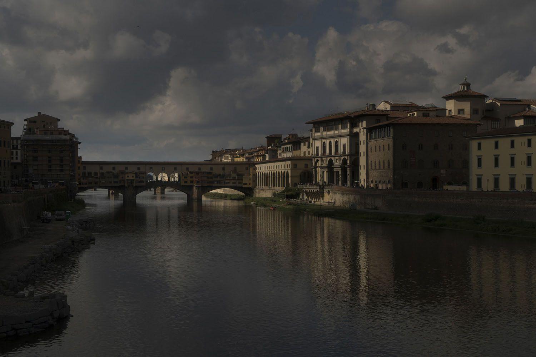 MARCELLO BONFANTI Florence
