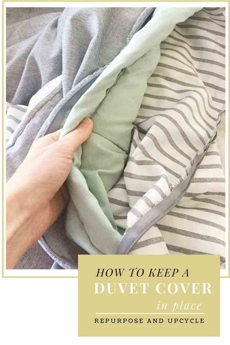 83393de30286a0a5a8c0f01c264332dc - How To Get Duvet Cover To Stay In Place