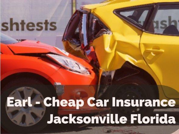 Insurance Companies Jacksonville Fl