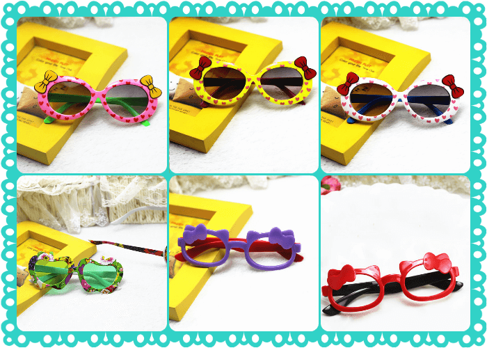 0ddcd51203 5 Stylish Sunglasses for your kid a Must buy