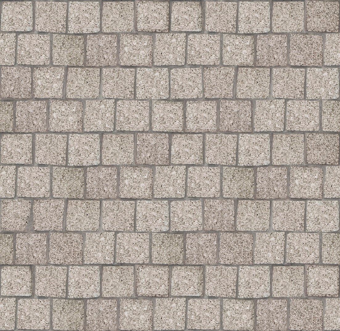 Simo 3dspot texture seamless pavimento in pietra explore photoshop texture tutorial and more baditri Gallery