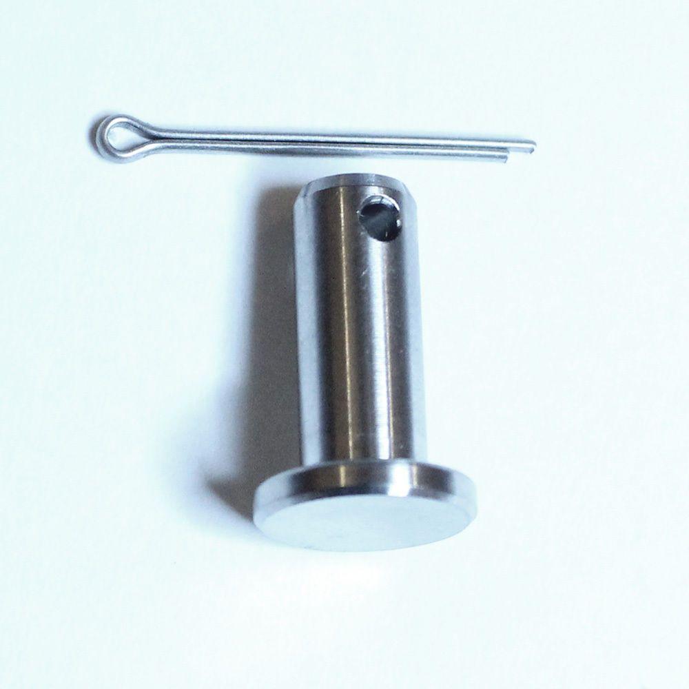 FreeP/&P Mk2 Fiat Punto *99-2005* Genuine Column Indicator /& Wiper Stalks