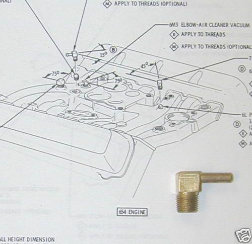 Pin On Oldsmobile Cutlass W30 F85 442 Parts