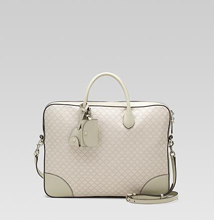 detailed look eb916 01627 Summer briefcase, from Gucci.   HANDBAG LOVe   Bags, Bag ...