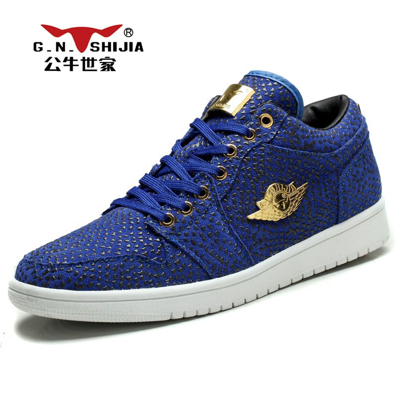UK Shoes Store  RetailWholesale 2016New Men Flat Sport Canvas Shoes Casual Mens Athletic Shoes