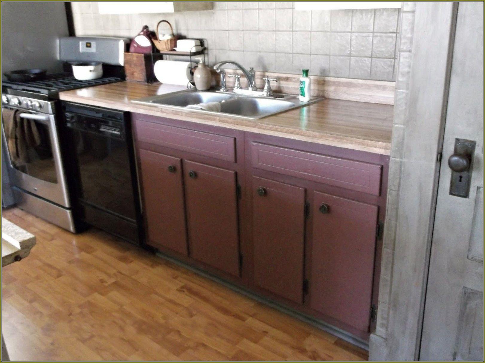 kitchen cabinets kitchen